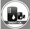 BRENT_OIL