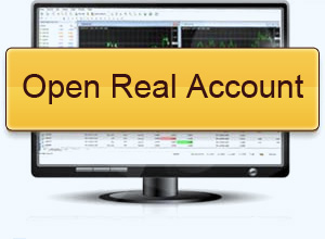 open-real-account