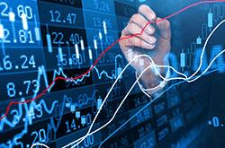 gcm forex investicijų specialistai