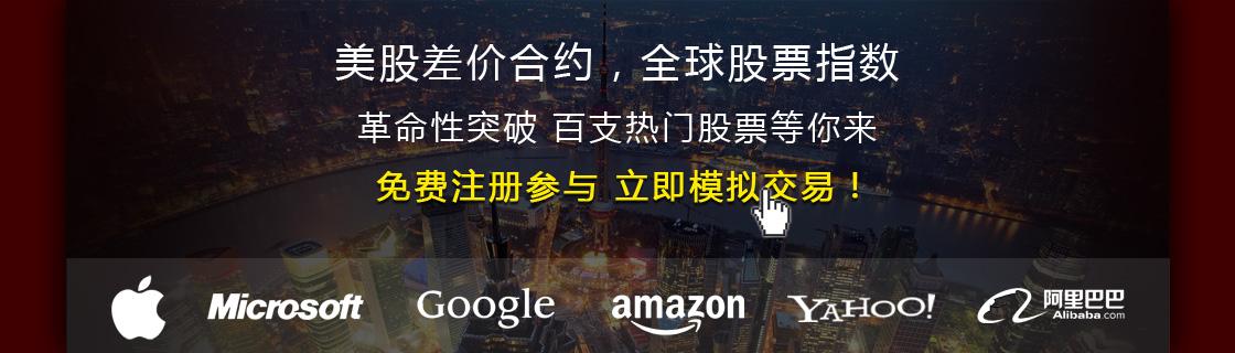 外汇期货交易,外汇期货交易平台,外汇期权交易,正规外汇交易平台首选国汇亚洲。