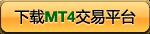 下载MT4交易平台