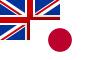英镑兑日元